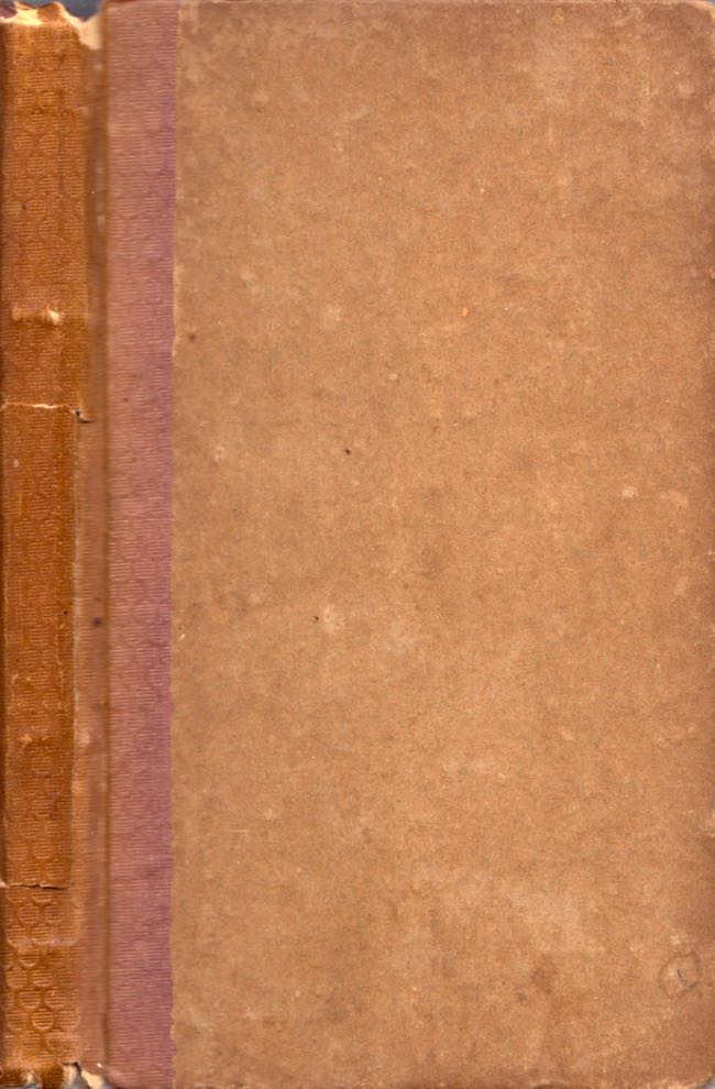Historical Letters on the First Charter of Massachusetts Government. Abel Cushing.