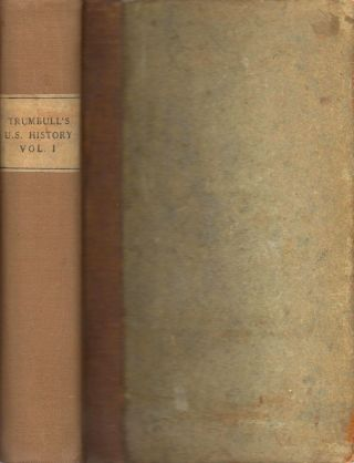 A General History of the United States of America; From the Discovery in 1492, to 1792: or, Sketches of the Divine Agency, In Their Settlement, Growth, and Protection; and Especially in the Late Memorable Revolution.