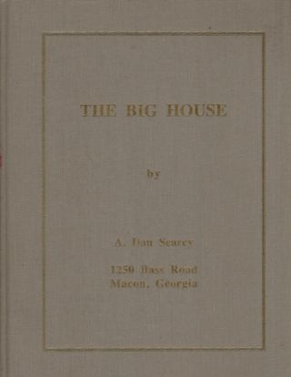 The Big House. A. Dan Searcy.