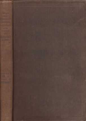 The War of The Rebellion: A Compilation of the Official Records of the Union and Confederate Armies: The Fitz John Porter Court Martial