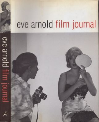 Film Journal. Eve Arnold