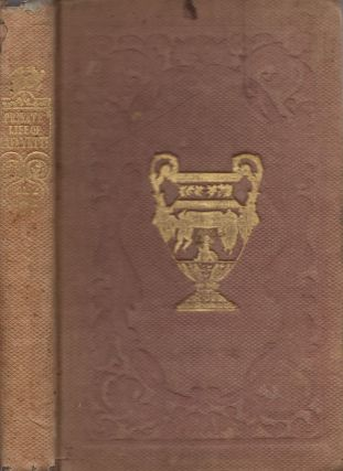 Recollections of the Private Life of General Lafayette. Vol. II. M. Jules M. D. Coquet