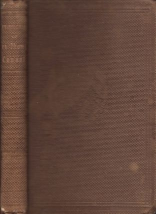 The Autobiography of Rev. Thomas Conant. Rev. Thomas Conant